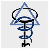 Gydytojų otontologų ženklas